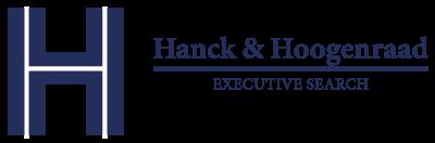 Hanck & Hoogenraad Logo